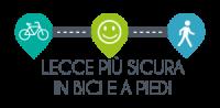 Lecce più sicura in bici e a piedi