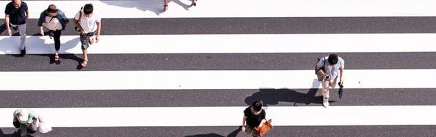 Settimana europea della mobilità 2021: dal 16 al 22 settembre